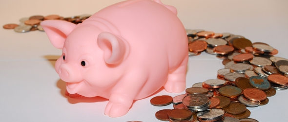 Ten Practical Tips That Save Money